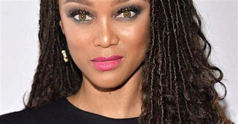 how to do faux loca faux loca hair weaves wigs and braids pinterest