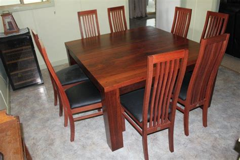 Jarrah Dining Tables 171 Arcadian Concepts Specialising In Jarrah Dining Table