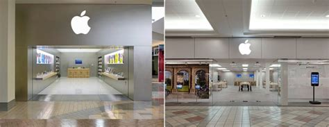 home design apple store my dream house apple s beautiful retail stores interior