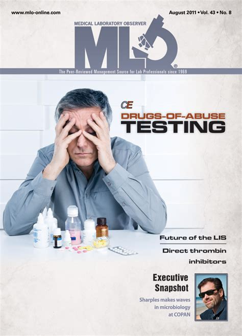 medical design magazine www variablevisions com magazines medical laboratory