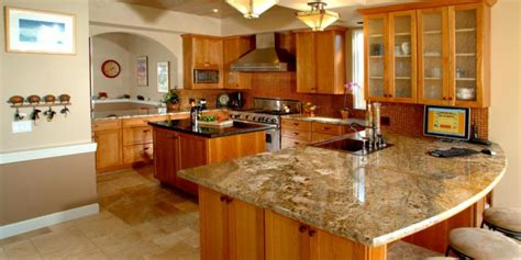 kitchen decorating and designs by kepler design san luis
