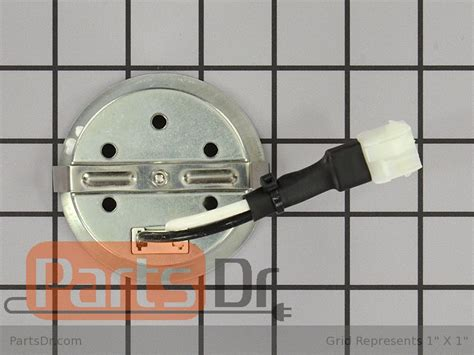 check vent light on whirlpool dryer wpw10638164 whirlpool vent light bulb parts dr