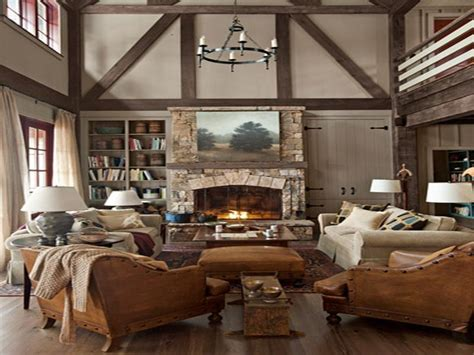 home interior decorating photos rustic lake house decorating home interior design