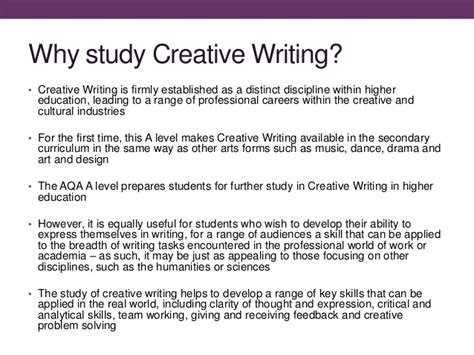 Creative Essay by Essay Titles For Creative Writing