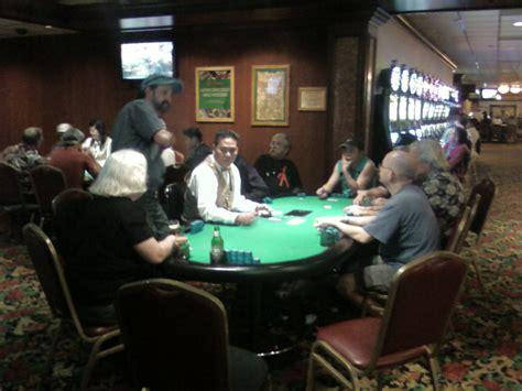3 dollar blackjack 3 dollar blackjack tables las vegas