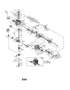 sears gt 5000 wiring diagram sears get free image about wiring diagram
