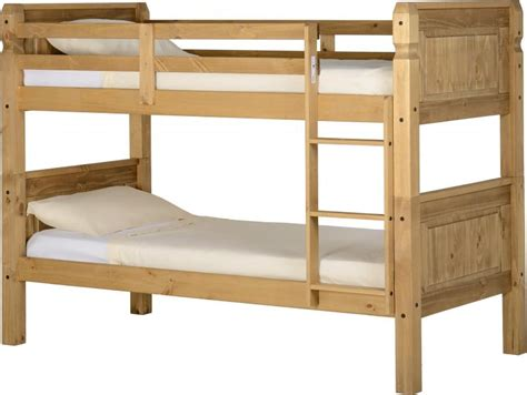 Corona Bunk Bed Corona Bunk Bed Bunk Study Beds