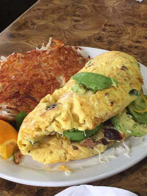 omelet house stockton colorado omelette yelp