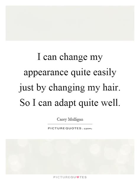 how can i change my hair color in a picture how can i change my hair color in a picture 28 how can i