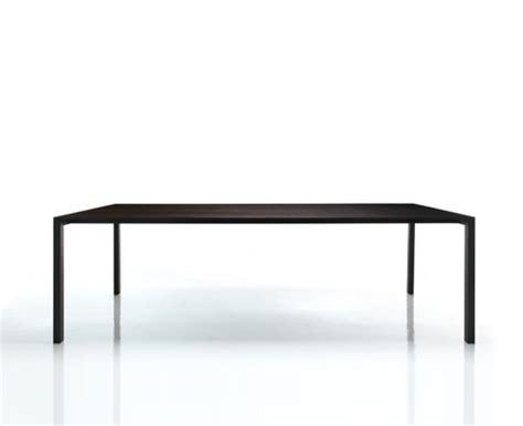 cassina tavolo naan cassina tavoli tavoli livingcorriere