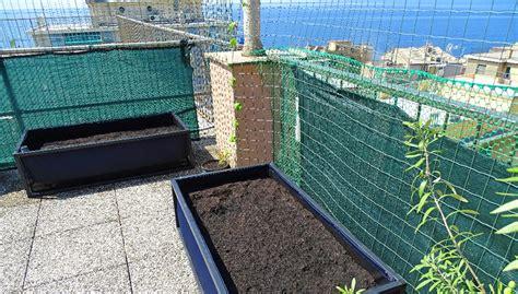 l orto in terrazzo green id service soluzioni per l orto in terrazzo
