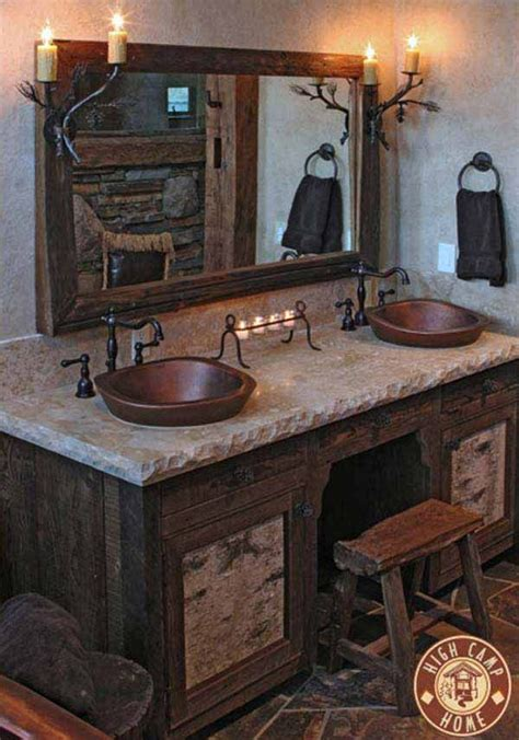 best 25 country bathrooms ideas on pinterest rustic best 25 rustic bathrooms ideas on pinterest country