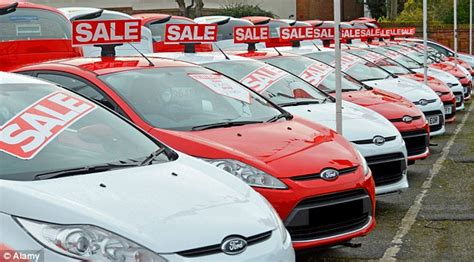 cheapest way to buy a new car we want to borrow 163 8k to buy a new car but which is the