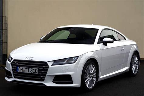 Audi Tt 8s Test by Asset Jpg Sammelthread Audi Tt 8s Bilder Audi Tt 8s