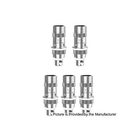 Aspire Replacement Coil 0 6 Ohm Authentic authentic aspire nautilus 2 0 7 ohm replacement coil heads