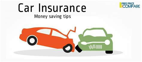Car insurance: Money saving tips Free Price Compare