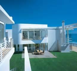 nu look home design careers beste haus wundersch 246 ne strand haus im malibu