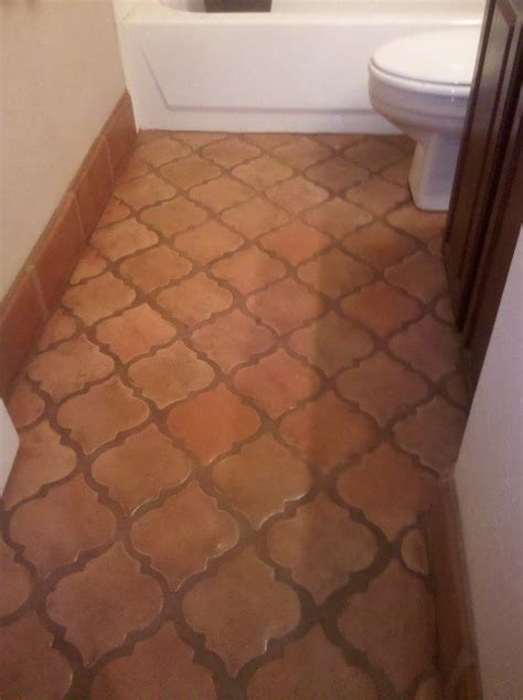 spanish for floor best 25 mexican tile floors ideas on pinterest mexican