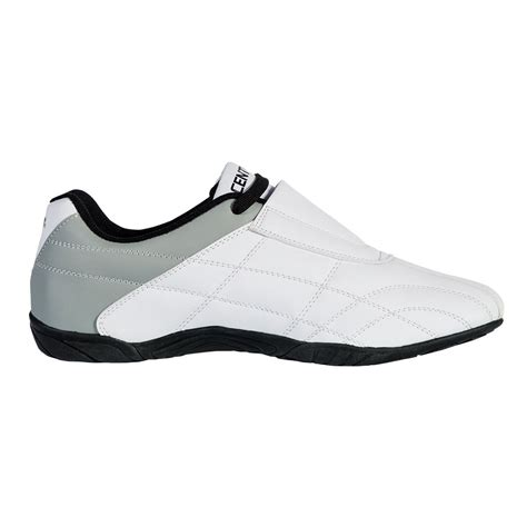martial arts shoes century lightfoot martial arts shoes