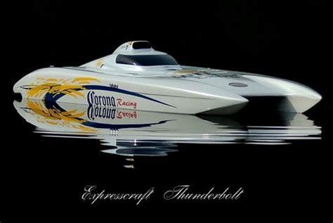 expresscraft boats jacksonville bandits rc boat club bills expresscraft