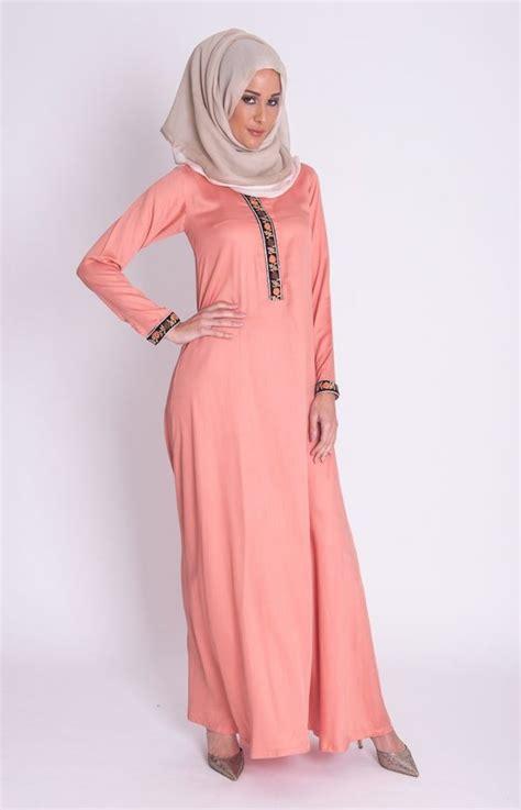 hijab styles   muslim fashion world hijabiworld