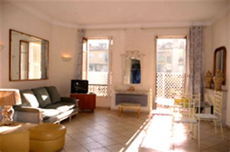 nice appartment hotel r best hotel deal site
