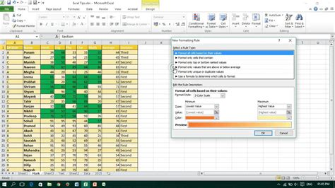 excel format quick key merge in excel 2007 shortcut key 1000 ideas about