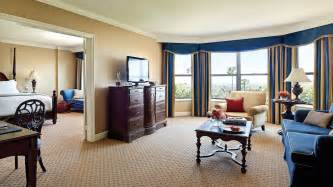 two bedroom suites chicago interior design amp kitchen nailthebids