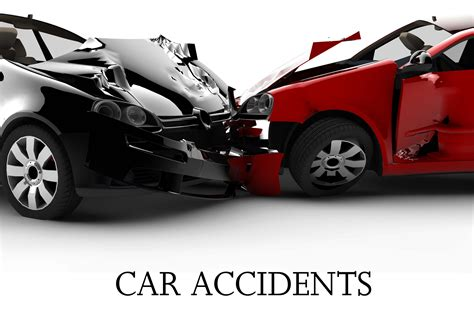 Orange County Car Accident Lawyers   Call (800)783 9360