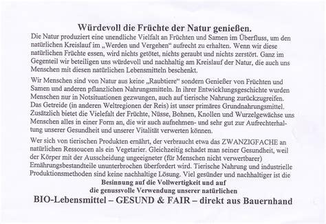 Geschichten Zu Weihnachten Zum Nachdenken 4792 by Texte Zitate Gias Kulturmix 777