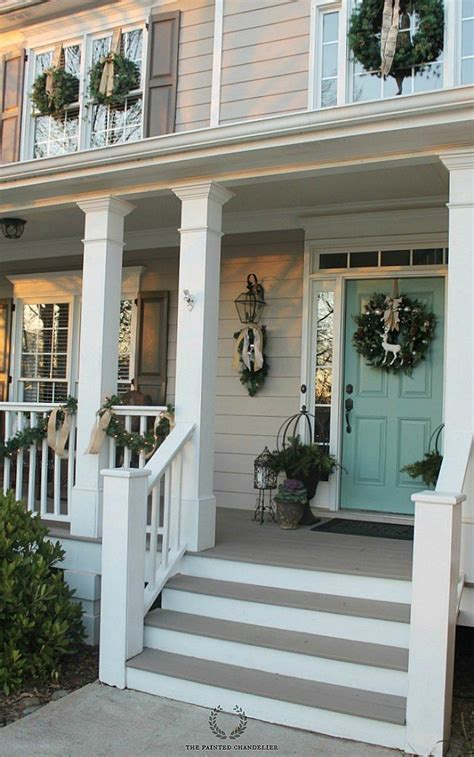 front door colors for white house 25 best ideas about exterior house colors on pinterest