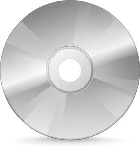compact disc clip art  clkercom vector clip art