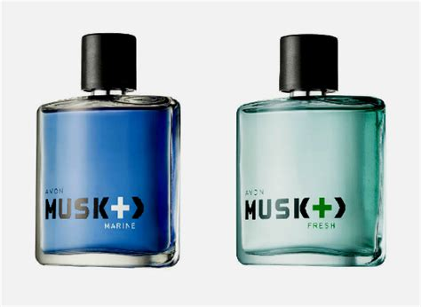 Parfum Musk musk gt fresh avon cologne a new fragrance for 2015