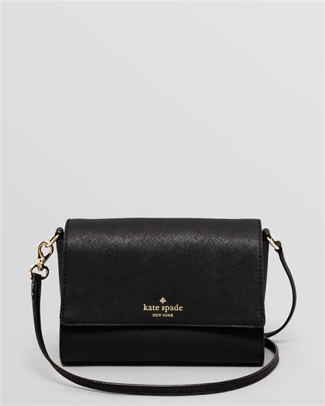 Tas Katespade Magnolia small handbags kate spade crossbody