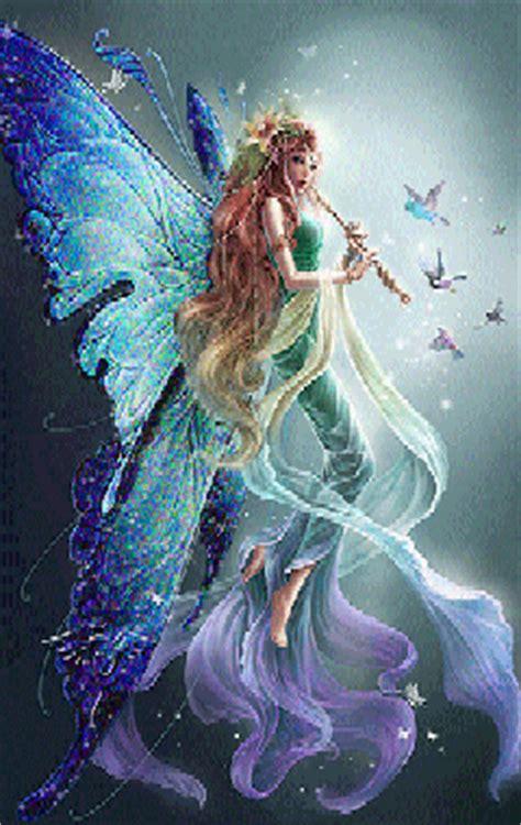 imagenes magicas sagradas mitologicas mi misterioso mundo im 225 genes que inspiran hadas