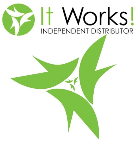 Independent Distributor by Sponsors Womelle