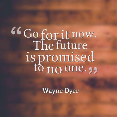 wayne dyer quotes best 25 wayne dyer ideas on wayne dyer quotes