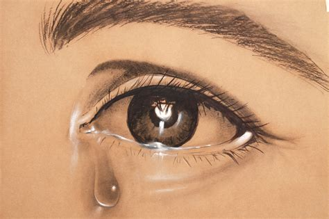 imagenes de unos ojos llorando curso de dibujo de la a a a 2 186 a 241 o martigodi