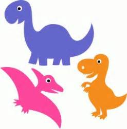 cute dinosaur silhouette clipart clipartxtras