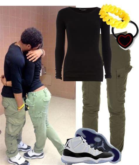 Matching Clothes Boyfriend 50 Best Images About Matching Boyfriend