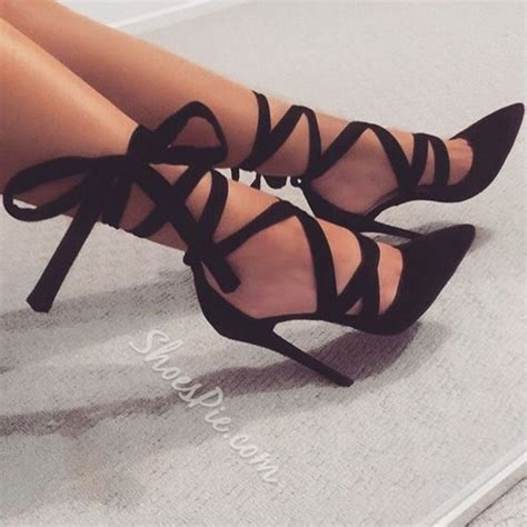 Heels Basic Ribbon best 25 prom heels ideas on prom shoes gold