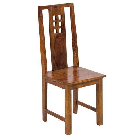 sedia etnica sedia etnica legno massello mobili etnici provenzali