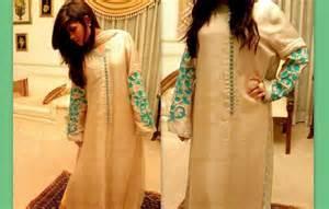 Stylish Design summer latest stylish kurta designs 2016 for girls virtual