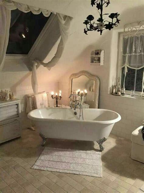 vasche da bagno con piedi oltre 25 fantastiche idee su vasche da bagno con piedi a