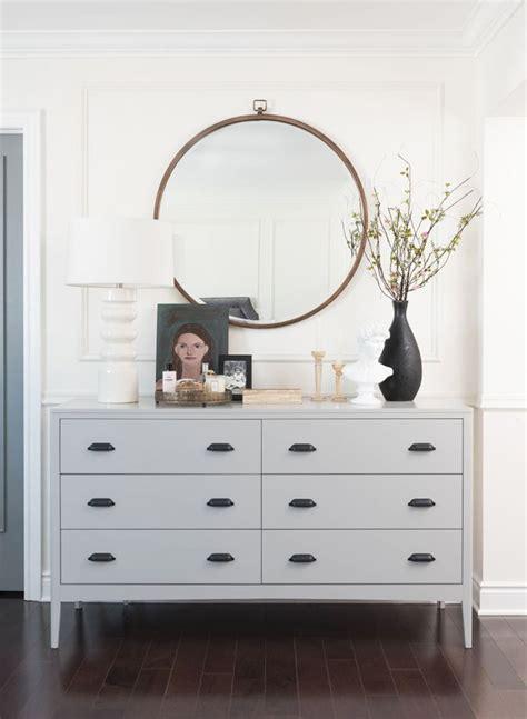 white bedroom dresser with mirror 25 best ideas about dresser mirror on pinterest white