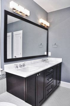 master bathroom light fixtures 1000 images about master bath on pinterest walk in