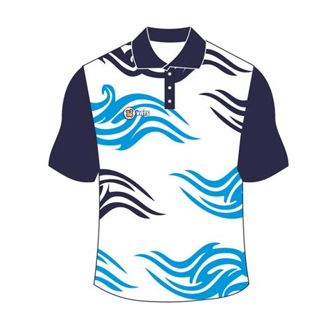 climacool sublimation t shirt 1 vats sports