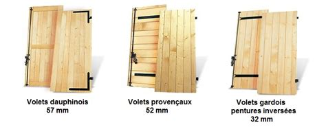 Volet Bois Pas Cher 3593 by Devis Volet Battant Bois Pas Cher Volet Battant Sur Mesure