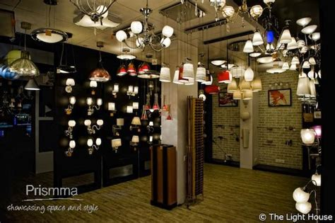 Its A Light Show For Any Room The Mood Light Classic Panel by Bangalore Architect Interior Designer Gita Ramanan