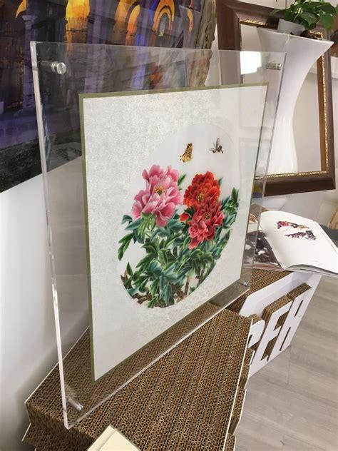 cornici in plexiglass per quadri lavorazioni in plexiglass roma new cornici